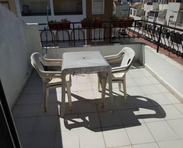 Torrevieja,Alicante,España,2 Bedrooms Bedrooms,1 BañoBathrooms,Apartamentos,32134