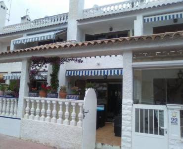 Torrevieja,Alicante,España,2 Bedrooms Bedrooms,2 BathroomsBathrooms,Bungalow,32139