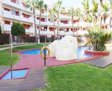 Orihuela Costa,Alicante,España,3 Bedrooms Bedrooms,2 BathroomsBathrooms,Apartamentos,32140