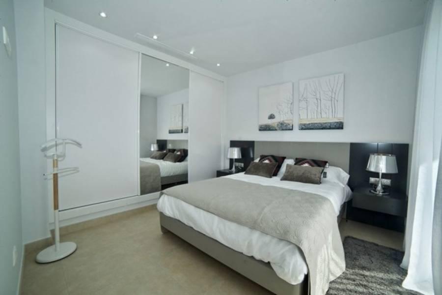 Benijófar,Alicante,España,3 Bedrooms Bedrooms,2 BathroomsBathrooms,Chalets,32145
