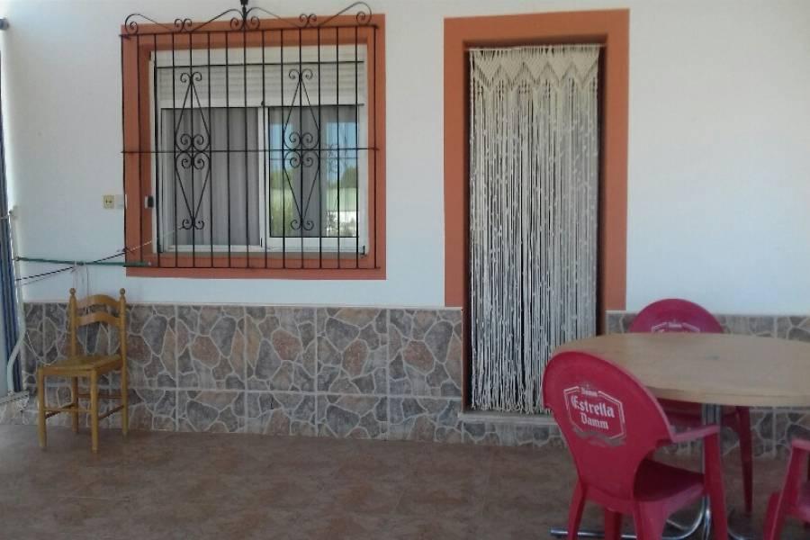 San Vicente del Raspeig,Alicante,España,4 Bedrooms Bedrooms,2 BathroomsBathrooms,Lotes-Terrenos,32148