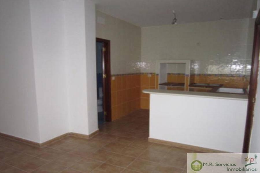 Algeciras,Cádiz,España,2 Bedrooms Bedrooms,1 BañoBathrooms,Pisos,3676
