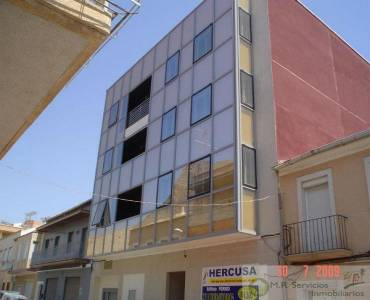 Callosa de Segura,Alicante,España,3 Bedrooms Bedrooms,2 BathroomsBathrooms,Pisos,3677