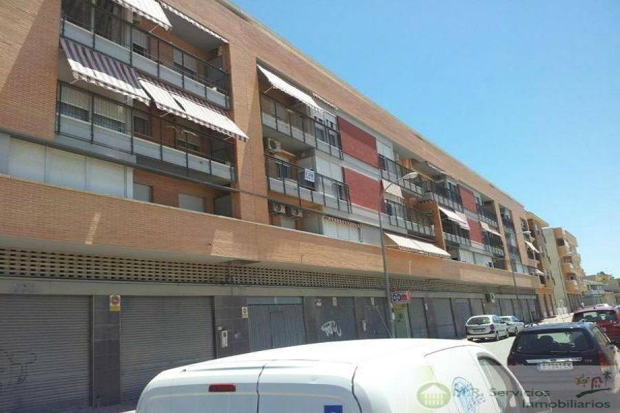 Callosa de Segura,Alicante,España,3 Bedrooms Bedrooms,2 BathroomsBathrooms,Pisos,3680