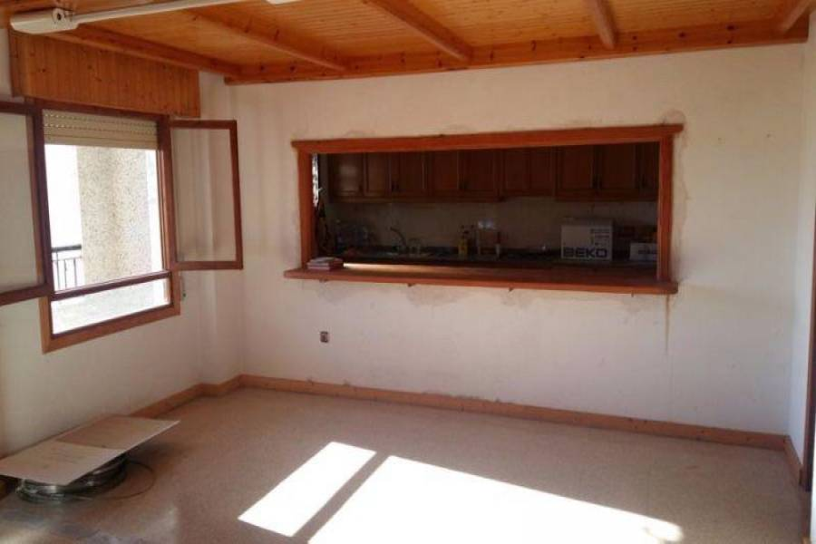Almoradí,Alicante,España,2 Bedrooms Bedrooms,2 BathroomsBathrooms,Pisos,3683