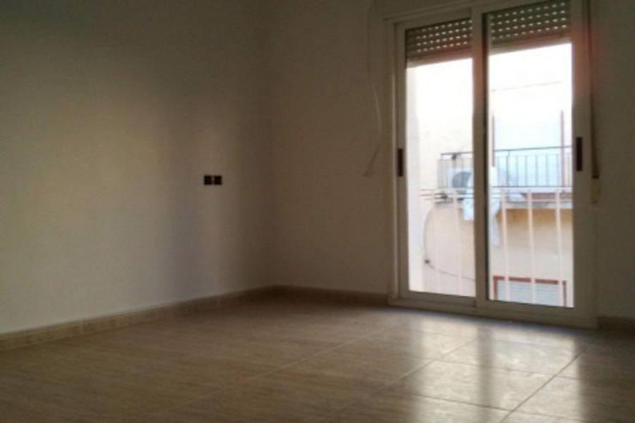 Orihuela,Alicante,España,5 Bedrooms Bedrooms,3 BathroomsBathrooms,Casas,3685