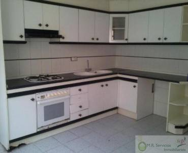 Orihuela,Alicante,España,3 Bedrooms Bedrooms,1 BañoBathrooms,Pisos,3687