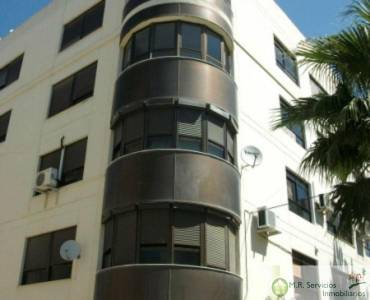 Bigastro,Alicante,España,3 Bedrooms Bedrooms,2 BathroomsBathrooms,Pisos,3689