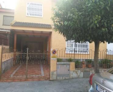 Almoradí,Alicante,España,4 Bedrooms Bedrooms,2 BathroomsBathrooms,Cabañas-bungalows,3690