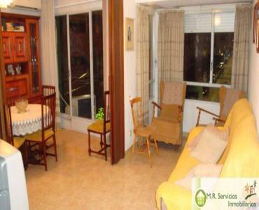 Almoradí,Alicante,España,3 Bedrooms Bedrooms,2 BathroomsBathrooms,Pisos,3691