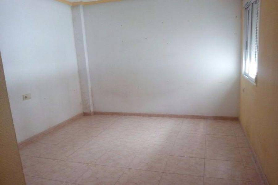 Bigastro,Alicante,España,3 Bedrooms Bedrooms,2 BathroomsBathrooms,Pisos,3692