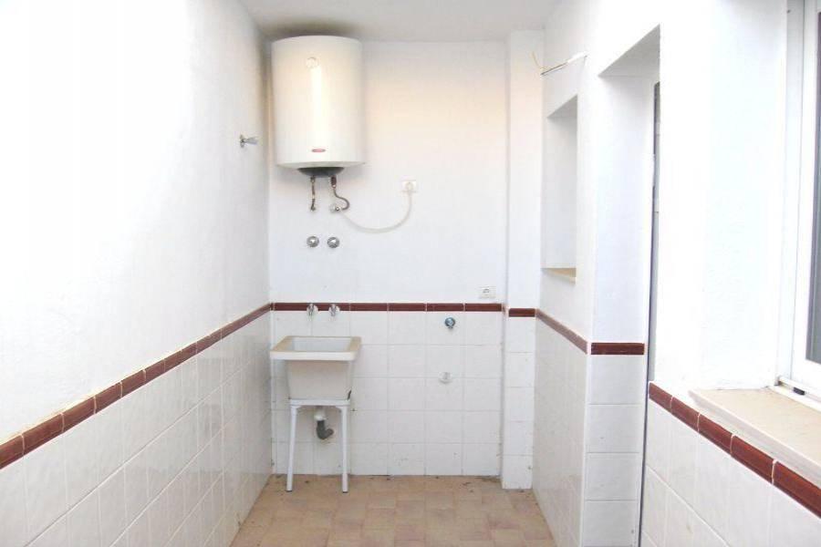 Algorfa,Alicante,España,2 Bedrooms Bedrooms,2 BathroomsBathrooms,Cabañas-bungalows,3693