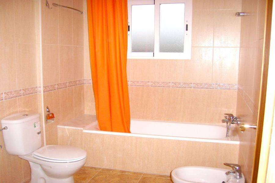 Algorfa,Alicante,España,2 Bedrooms Bedrooms,2 BathroomsBathrooms,Cabañas-bungalows,3693