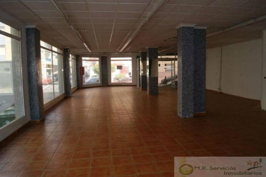 Torrevieja,Alicante,España,Locales,3697