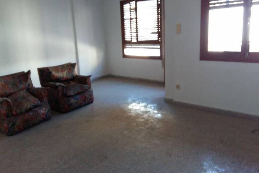 Almoradí,Alicante,España,3 Bedrooms Bedrooms,2 BathroomsBathrooms,Pisos,3699