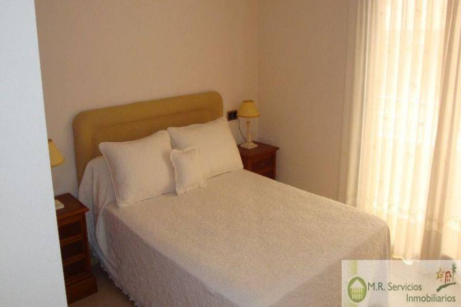 Guardamar del Segura,Alicante,España,3 Bedrooms Bedrooms,2 BathroomsBathrooms,Pisos,3700