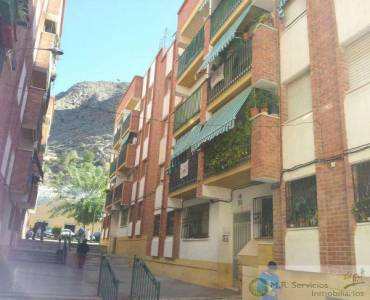 Orihuela,Alicante,España,3 Bedrooms Bedrooms,1 BañoBathrooms,Pisos,3701