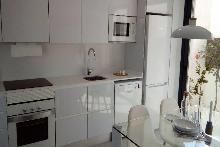 Orihuela,Alicante,España,3 Bedrooms Bedrooms,2 BathroomsBathrooms,Fincas-Villas,3704