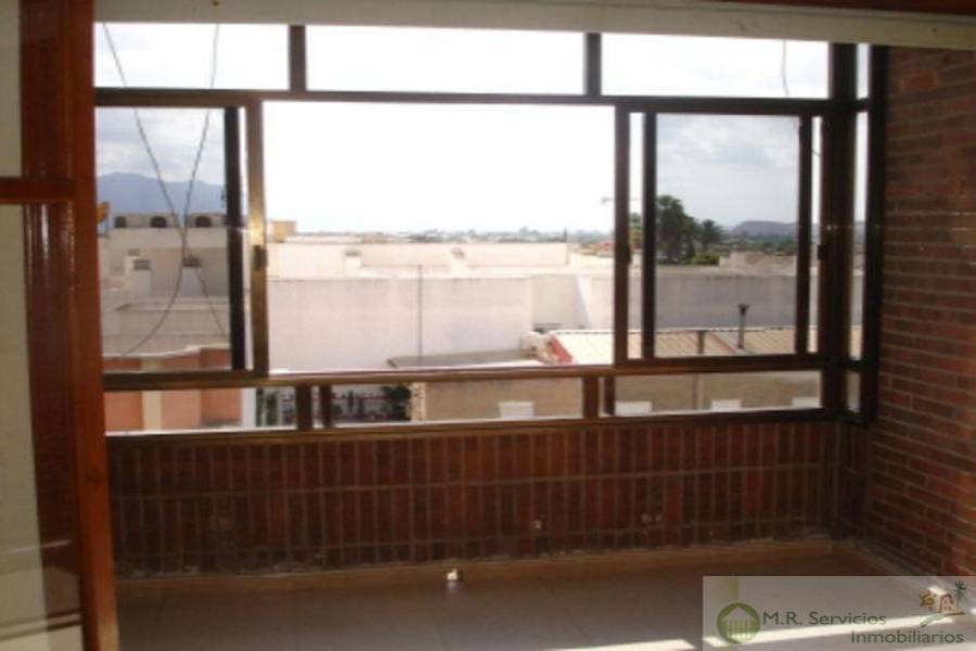 Catral,Alicante,España,3 Bedrooms Bedrooms,1 BañoBathrooms,Pisos,3707