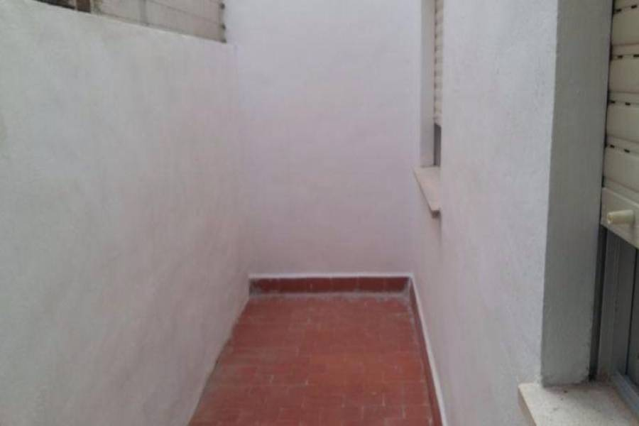 Benejúzar,Alicante,España,3 Bedrooms Bedrooms,2 BathroomsBathrooms,Pisos,3710