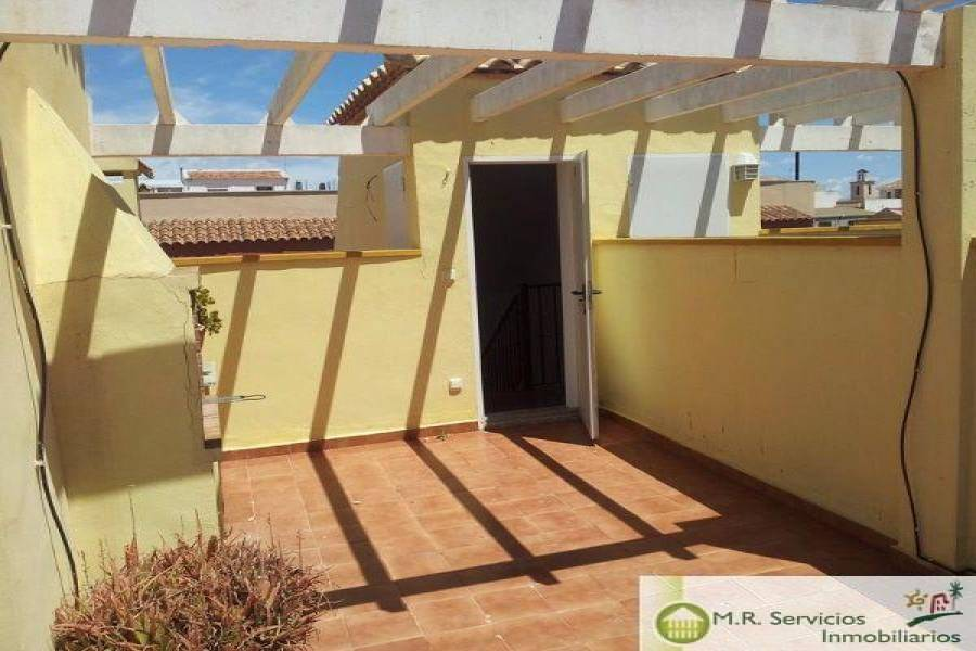 Orihuela,Alicante,España,2 Bedrooms Bedrooms,2 BathroomsBathrooms,Pisos,3711