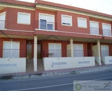 Orihuela,Alicante,España,Cocheras,3712