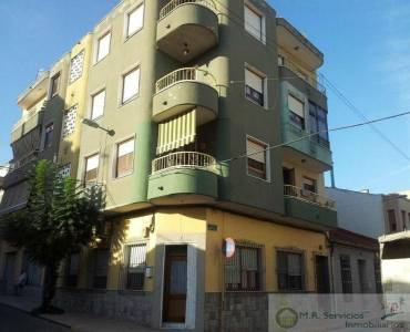 Bigastro,Alicante,España,3 Bedrooms Bedrooms,1 BañoBathrooms,Pisos,3714