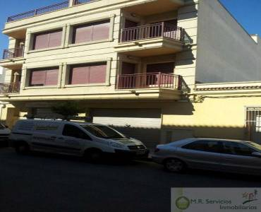 Benejúzar,Alicante,España,1 BañoBathrooms,Locales,3716