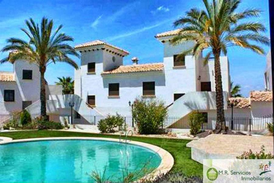 Algorfa,Alicante,España,3 Bedrooms Bedrooms,2 BathroomsBathrooms,Fincas-Villas,3717