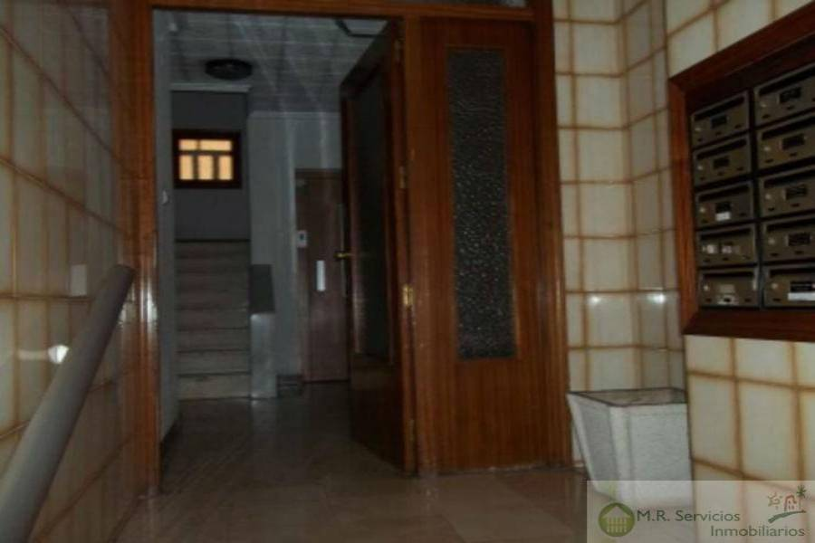 Elche,Alicante,España,3 Bedrooms Bedrooms,1 BañoBathrooms,Pisos,3721