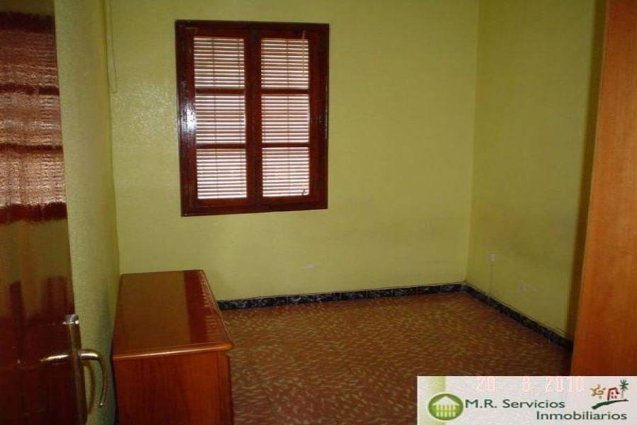 Elche,Alicante,España,3 Bedrooms Bedrooms,1 BañoBathrooms,Pisos,3723