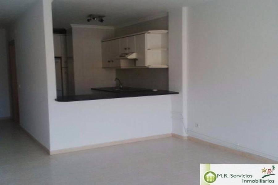San Luis de Sabinillas,Málaga,España,2 Bedrooms Bedrooms,1 BañoBathrooms,Pisos,3725