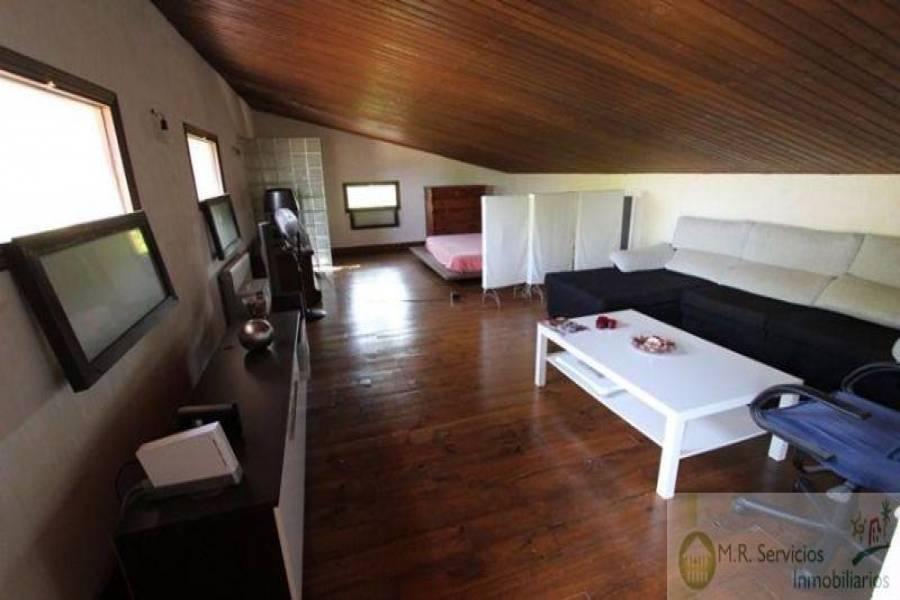 El Altet,Alicante,España,3 Bedrooms Bedrooms,2 BathroomsBathrooms,Fincas-Villas,3728