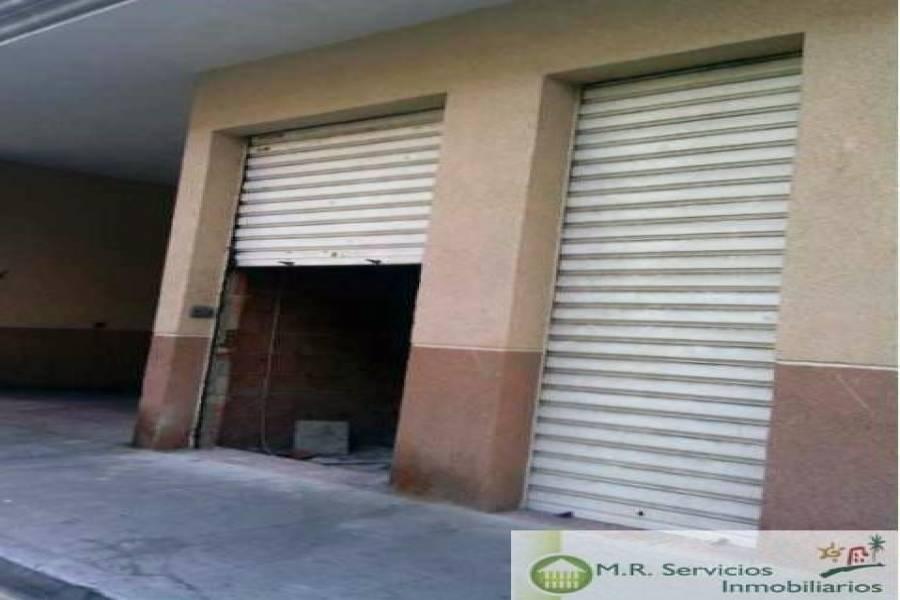 Torrevieja,Alicante,España,Locales,3733