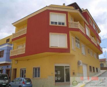 Algorfa,Alicante,España,2 Bedrooms Bedrooms,1 BañoBathrooms,Pisos,3735