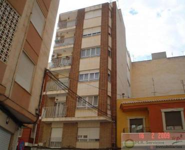 Callosa de Segura,Alicante,España,4 Bedrooms Bedrooms,2 BathroomsBathrooms,Pisos,3736