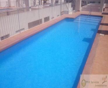Almoradí,Alicante,España,2 Bedrooms Bedrooms,2 BathroomsBathrooms,Apartamentos,3739