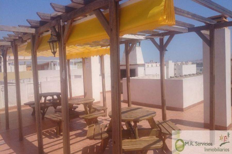 Almoradí,Alicante,España,2 Bedrooms Bedrooms,2 BathroomsBathrooms,Apartamentos,3739