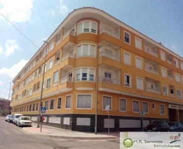 Almoradí,Alicante,España,3 Bedrooms Bedrooms,2 BathroomsBathrooms,Pisos,3743