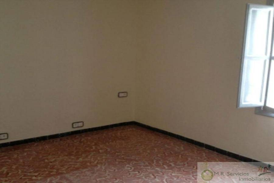 Elche,Alicante,España,3 Bedrooms Bedrooms,1 BañoBathrooms,Pisos,3744