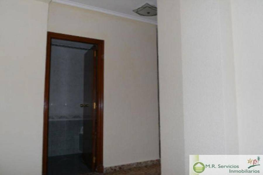 Elche,Alicante,España,3 Bedrooms Bedrooms,1 BañoBathrooms,Pisos,3746