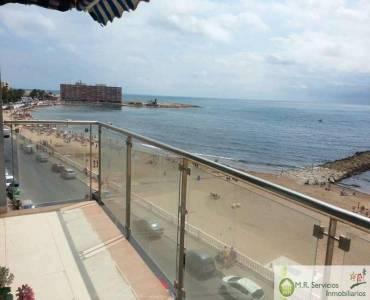 Torrevieja,Alicante,España,2 Bedrooms Bedrooms,2 BathroomsBathrooms,Pisos,3747