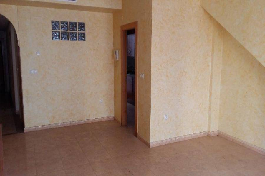Rafal,Alicante,España,3 Bedrooms Bedrooms,2 BathroomsBathrooms,Cabañas-bungalows,3748