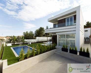 Orihuela,Alicante,España,3 Bedrooms Bedrooms,3 BathroomsBathrooms,Fincas-Villas,3750
