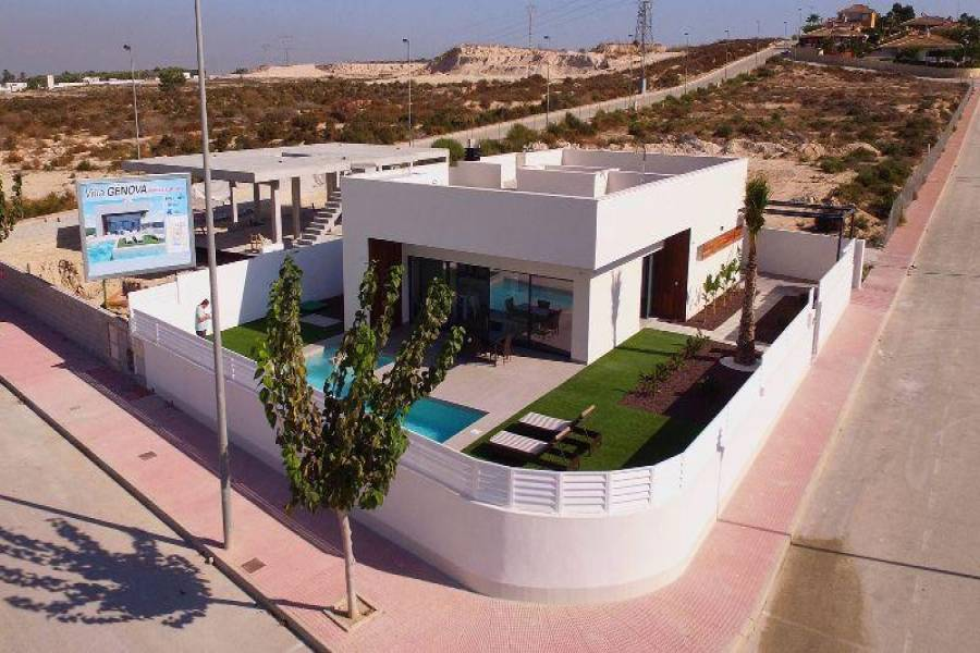 La Marina,Alicante,España,3 Bedrooms Bedrooms,3 BathroomsBathrooms,Fincas-Villas,3756