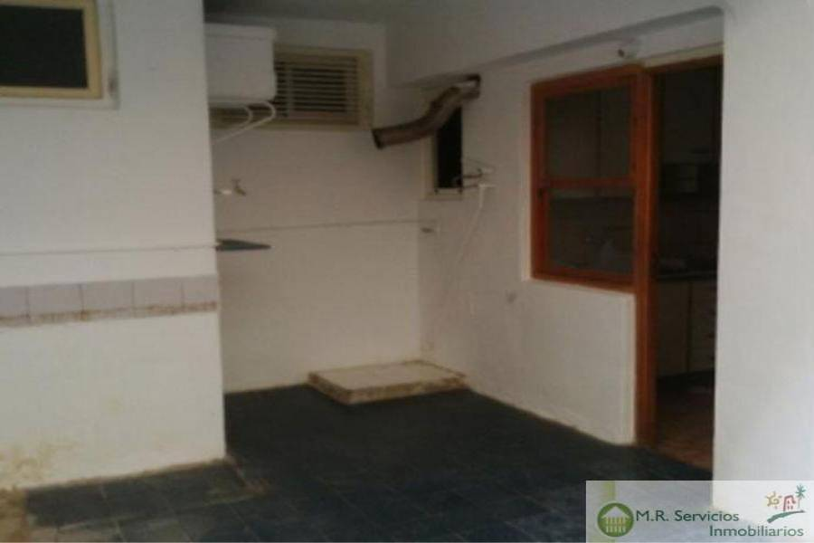 Orihuela,Alicante,España,4 Bedrooms Bedrooms,2 BathroomsBathrooms,Pisos,3758