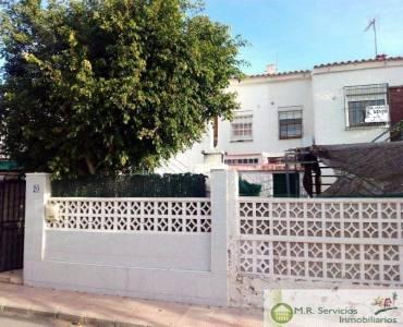 Santa Pola,Alicante,España,2 Bedrooms Bedrooms,1 BañoBathrooms,Apartamentos,3761