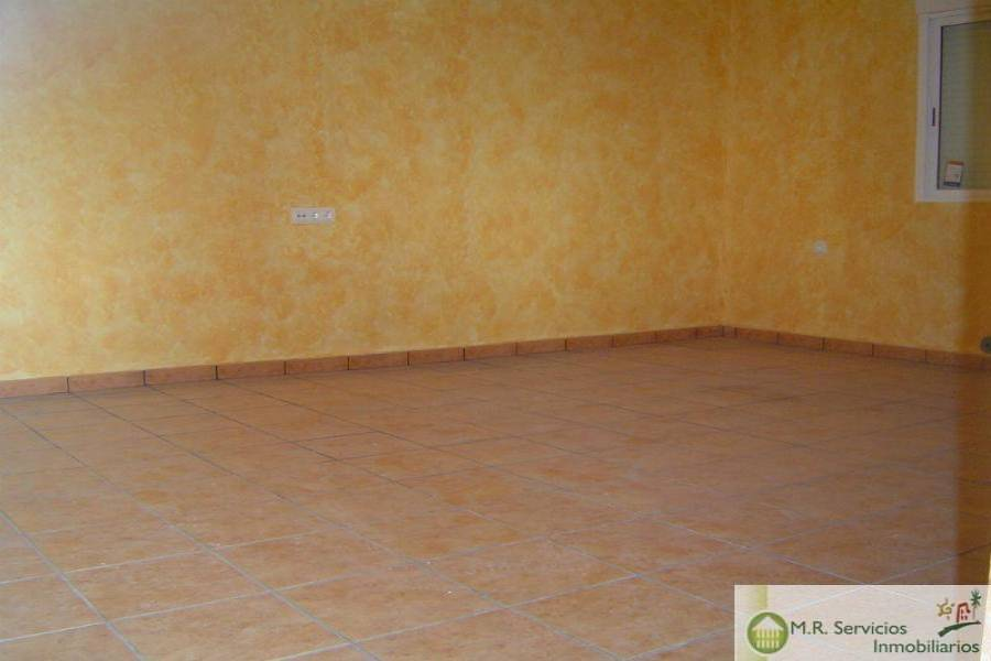 Sax,Alicante,España,3 Bedrooms Bedrooms,2 BathroomsBathrooms,Fincas-Villas,3762