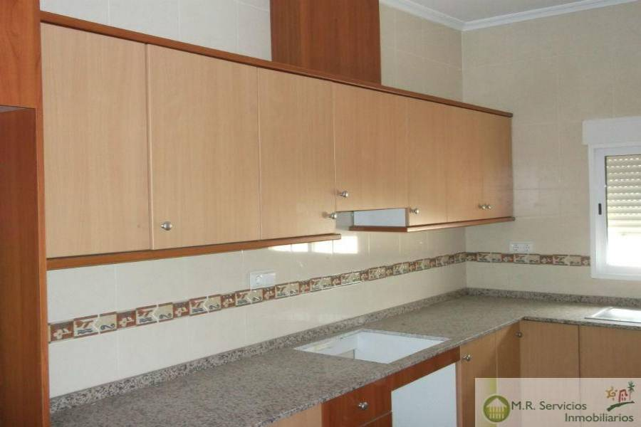 Catral,Alicante,España,3 Bedrooms Bedrooms,2 BathroomsBathrooms,Casas,3765