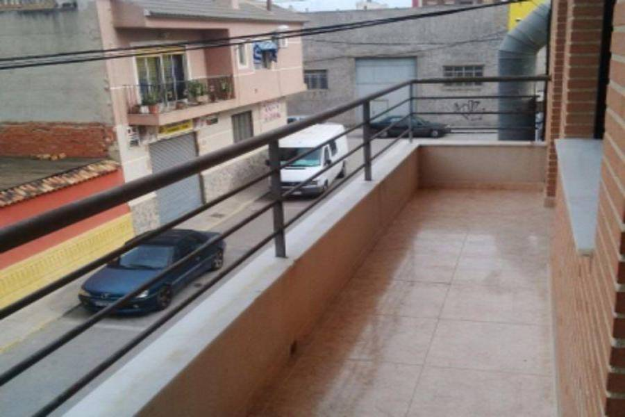 Dolores,Alicante,España,3 Bedrooms Bedrooms,1 BañoBathrooms,Pisos,3768